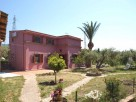 3 Bedroom Secluded Villa with Seaviews 5 mins from Beach nr Villafranca, Sicily, Italy