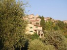 5 Bedroom Hillside Villa in Italy, Tuscany, Giuncarico