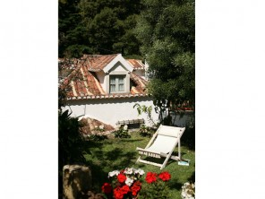 1 Bedroom Romantic Cottages in Portugal, Lisbon & Costa de Lisboa, Sintra