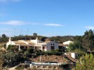 3 Bedroom Rural Villa with Pool and Large Grounds near Messines, Algarve, Portugal