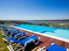 5 Bedroom Luxury Family Friendly Villa with Pool in  Portugal, Silver Coast, nr Lisbon