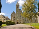 3 Bedroom Monastery Apartment in Scotland, Highlands, Fort Augustus