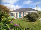 2 Bedroom Luxury Cottage with Spectacular Ocean Views on the Isle of Harris, Outer Hebrides, Scotland