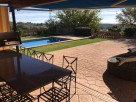 3 Bedroom Villa with Pool 5 mins from the Beach near Estepona, Andalucia, Spain