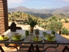 A Pair of 1 Bedroom Cottages with Shared Pool near Mijas, Andalucia, Spain