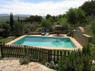 4 Bedroom Stone House with Pool near Ronda, Andalucia, Spain