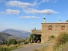 1 Bedroom Farmhouse Apartments in Spain, Andalucia, Granada