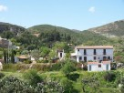1 Bedroom Cortijo Casitas in Lubrin, Andalucia, Spain