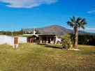 2 Bedroom Country Cortijo with Pool and Hot Tub near Estepona, Andalucia, Spain