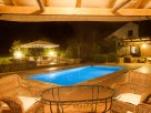 10 Bedroom Restored Mill House in Spain, Andalucia, Between Granada, Malaga and Cordoba