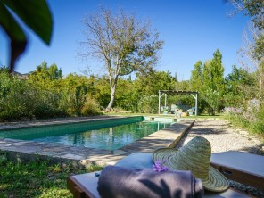 3 Bedroom Country House with Pool and Mountain Views near Ronda, Andalucia, Spain