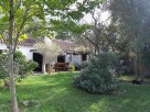 3 Bedroom Rural Casita with Shared Pool near Vejer de la Frontera, Andalucia, Spain
