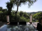 3 Bedroom Country Villa with Pool near Estepona, Andalucia, Spain