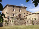 3 Bedroom Traditional Village Farmhouse in La Pardina, Aragon, Spain