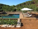 Farmhouse Apartments in Balearic Islands, Ibiza, San Juan de Labritja
