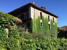 8 Bedroom Mountain House in Spain, Cantabria, Potes