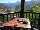 1 Bedroom Traditional Apartment in Spain, Cantabria, Potes