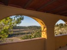 4 Bedroom Village House in Spain, Catalonia, La Nou