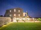 10 Bedroom Catalan Mansion with Spa and Tennis Court near the Sea, Costa Brava, Catalonia, Spain