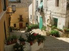 4 Bedroom 100 Year Old House in Spain, Costa Blanca - Valencia, Bocairent