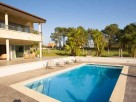 4 Bedroom House with Pool & Sea Views 5 mins from Montalvo Beach, Galicia, Spain