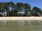 4 Bedroom House with Direct Beach Access in Boiro, Galicia, Spain
