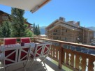 2 Bedroom Chalet Style Apartment in the Heart of Verbier, Switzerland