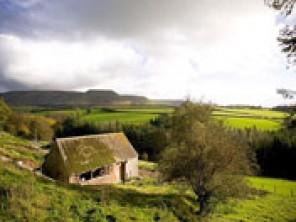 Powys / Brecon Beacons