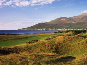 County Down