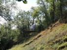 1 bedroom Dome near Saint Constant, Cantal, Auvergne-Rhône-Alpes, France
