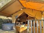Safari Lodge image #2
