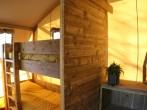 Safari Lodge image #9
