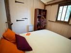 Bali Lodge image #7