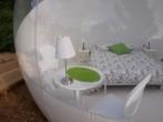 Bubble Room Castle image #1