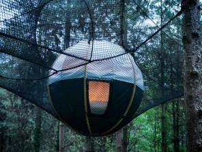 1 bedroom Nest near Loubieng, Pyrénées-Atlantiques, Nouvelle Aquitaine, France