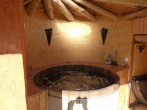 La Cabane-Spa Hobbit image #1