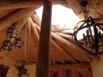 La Cabane-Spa Hobbit image #4