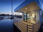 Houseboat SeaLoft L'Endroit image #13