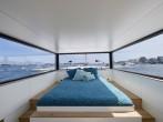 Houseboat SeaLoft L'Endroit image #15