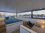 Houseboat SeaLoft L'Endroit image #18