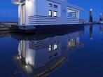 Houseboat SeaLoft L'Endroit image #19