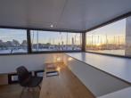Houseboat SeaLoft L'Endroit image #20
