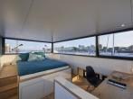 Houseboat SeaLoft L'Endroit image #21