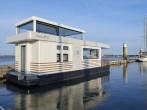 Houseboat SeaLoft L'Endroit image #24