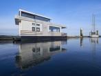Houseboat SeaLoft L'Endroit image #26