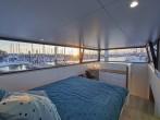 Houseboat SeaLoft L'Endroit image #27