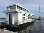 Houseboat SeaLoft L'Endroit image #32