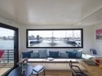 Houseboat SeaLoft L'Endroit image #8