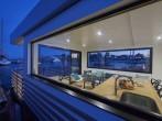 Houseboat SeaLoft L'Endroit image #9