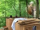 2 bedroom Nest near La Baconnière, Mayenne, Pays de la Loire, France